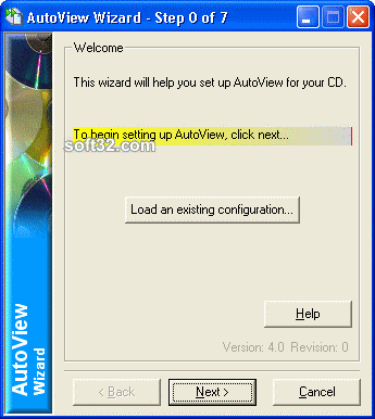 AutoView Screenshot 4