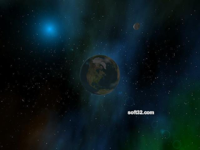 World Saver 3D Screenshot 3