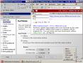MM3-WebAssistant - Proxy Offline Browser - Pro 2
