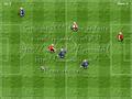 SoccerSaver 1