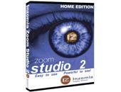 Zoom Studio - Home Edition Screenshot 1