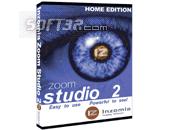 Zoom Studio - Home Edition Screenshot 3