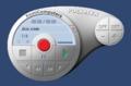 Pocket Voice Recorder 1