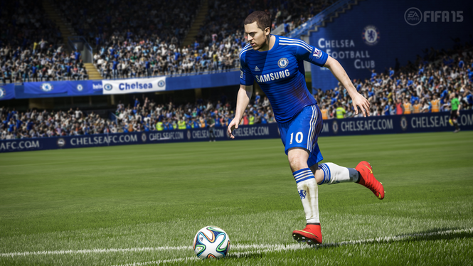 how to download fifa 15 for pc free full version
