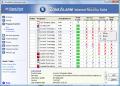 ZoneAlarm Security Suite 3
