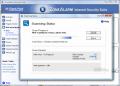 ZoneAlarm Security Suite 4