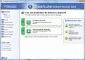ZoneAlarm Security Suite 1