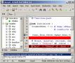 DzSoft Perl Editor 3