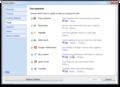 Google Toolbar 1