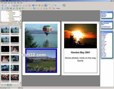 Pics Print 3 Screenshot 3
