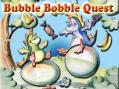 Bubble Bobble Quest 3