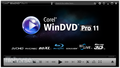 WinDVD Platinum 4