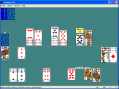 Canasta for Windows 2