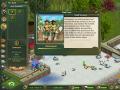 Zoo Tycoon 2 1