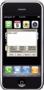 SMS-it 1