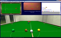 QuickSnooker 3