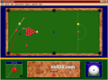 QuickSnooker 2