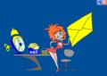 Desktop Fay 1