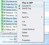 dBpowerAMP Music Converter 1