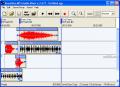 Acoustica MP3 Audio Mixer 1