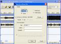 Acoustica MP3 Audio Mixer 3
