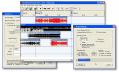 Acoustica MP3 Audio Mixer 4