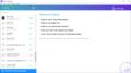 Yahoo Messenger 4