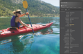 Corel PaintShop Pro 2