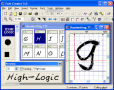 FontCreator Home Edition 2