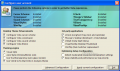 Windows Vista Transformation Pack 3
