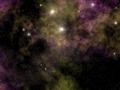 Cosmic Scenes 1