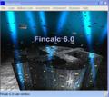 Fincalc 1