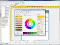 CoffeeCup HTML Editor 4