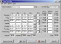 TimeCard Standard 3
