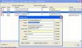 PDF Summary Maker 1