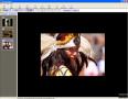 Photolightning photo software 4