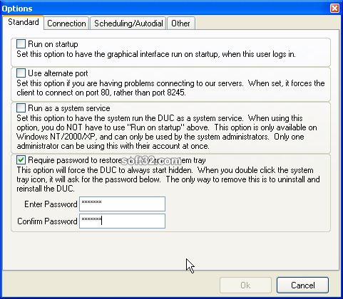 no-ip duc dynamic dns update client 2.2.1