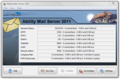Ability Mail Server 1