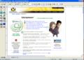 SiteSpinner 1