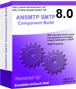 ANSMTP SMTP Component 1