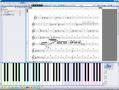 MagicScore Maestro 4