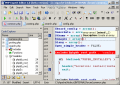 PHP Expert Editor 3