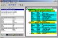 ObjectDB for Java/JDO - Free Edition 3