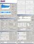RAD / Realtime Analyzer DSS 1