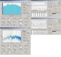RAE / Realtime Analyzer ENA 1