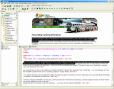 Alleycode HTML Editor 3