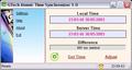 Gtech Atomic Time Synchronizer 1