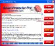 1 Smart Protector Pro - Internet Eraser 2
