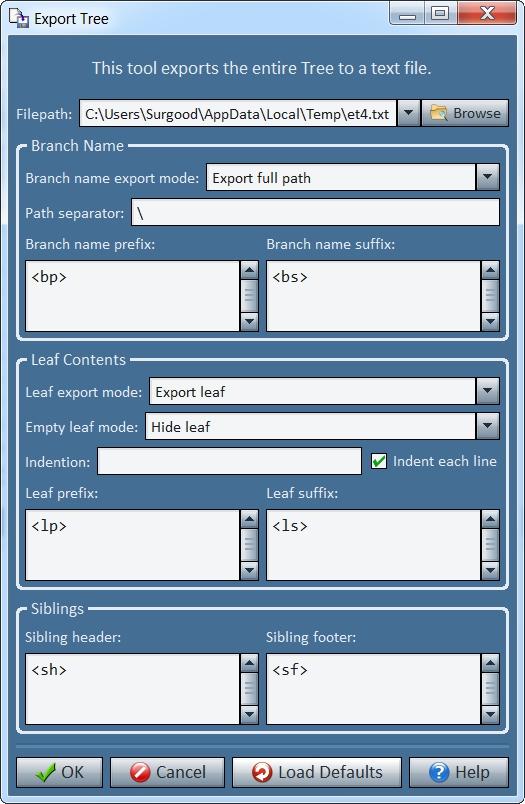 Scratchboard Screenshot 7