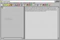 Scratchboard 2